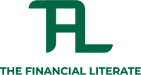 The Financial Literate